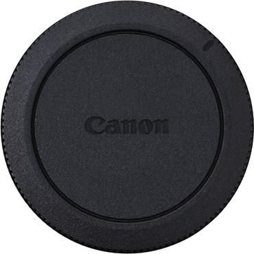 Canon R-F-5 Camera Cover For Canon RF-Mount Cameras