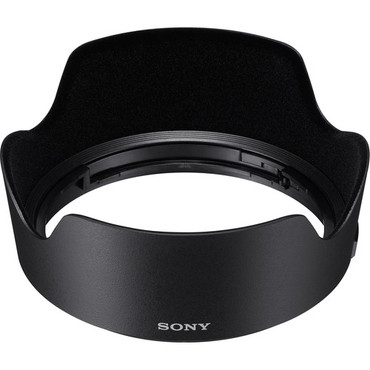 Sony ALC-SH154 Lens Hood For FE 24mm f/1.4 GM Lens