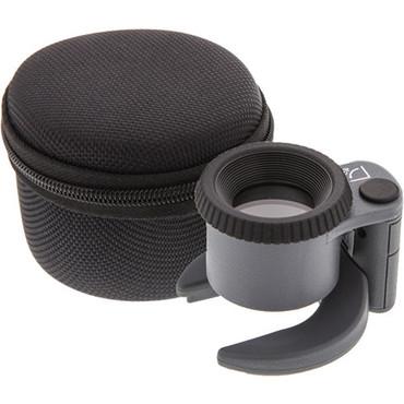 Photographic Solutions 5x30 Sensor Check Magnifier