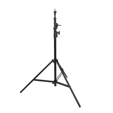 Promaster 4374 Studio Boom Stand black