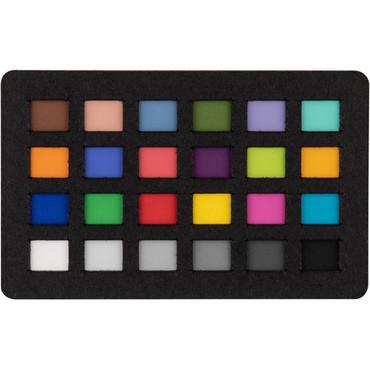 X-Rite ColorChecker Classic Nano