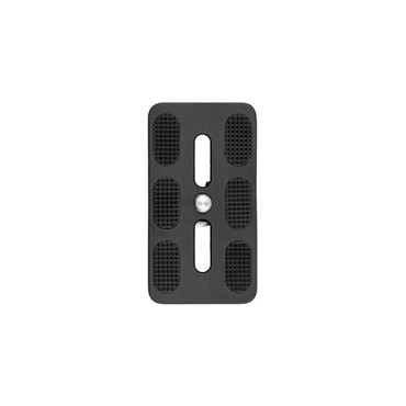 ProMaster Dovetail Quick Release Plate - 70mm