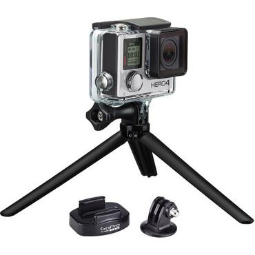 Pro-Mounts GoPro Tripod Mounts with Mini Tripod