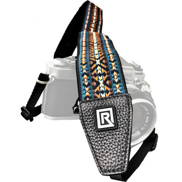 BlackRapid Groovy Strap (Far Out)