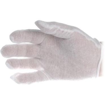 Lintless Darkroom Gloves-Pk Of 12Prs