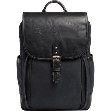 ONA Monterey Backpack (Black)