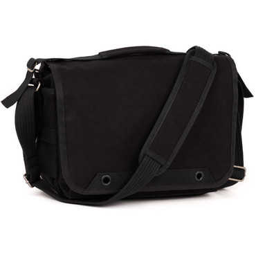 710732 Think Tank Photo Retrospective 7 V2.0 Shoulder Bag (Black)