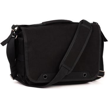710732 Think Tank Photo Retrospective 7 V2.0 Shoulder Bag (Black)