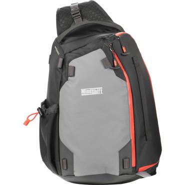MindShift Gear PhotoCross 13 Backpack (Orange Ember)