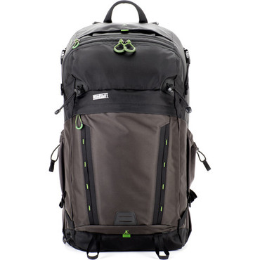 520426 MindShift Gear PhotoCross 13 Backpack (Carbon Gray)