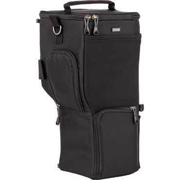 710883 Think Tank Photo Digital Holster 150 (Black)