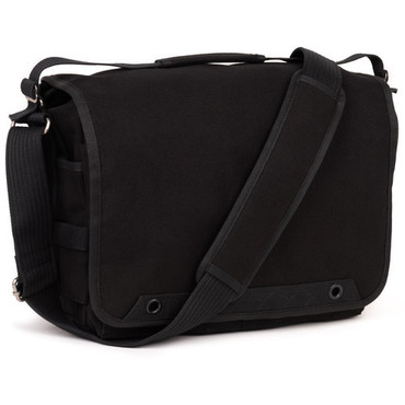 710769 Think Tank Photo Retrospective 30 V2.0 Shoulder Bag (Black)