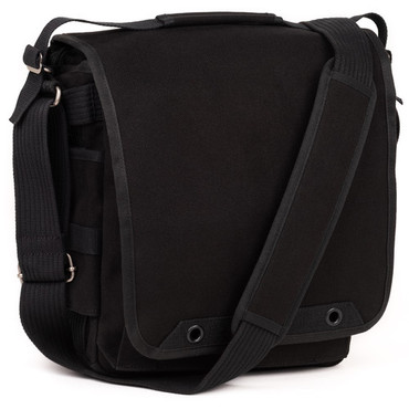 761 Think Tank Photo Retrospective 20 V2.0 Shoulder Bag (Black)