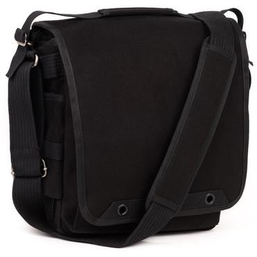 761 Think Tank Photo Retrospective 20 V2.0 Shoulder Bag (Black)