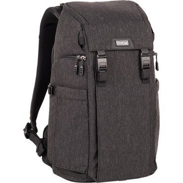 495 Think Tank Photo Urban Access 13 Backpack (Black)