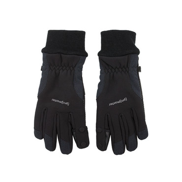Promaster 4-Layer Photo Gloves - X Large