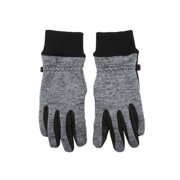 Promaster Knit Photo Gloves - Large