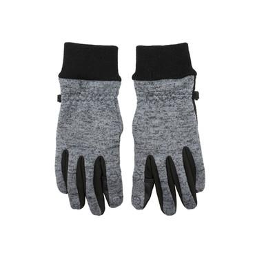 Promaster Knit Photo Gloves - Medium
