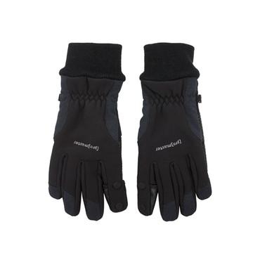 Promaster 4-Layer Photo Gloves - Medium