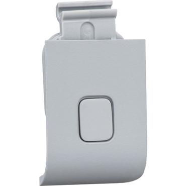 GoPro Replacement Door for HERO7 White