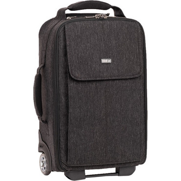 TT 730552 Airport Advantage Carry-On (Graphite)