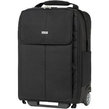 TT 730556 Airport Advantage XT - Black