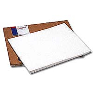 "17""X22"" 25Sh Premium Semi-Gloss Photo Paper"