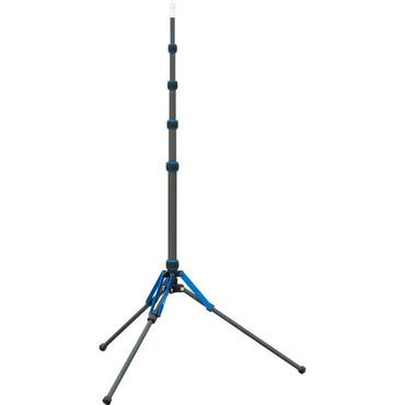 Nissin NDLS-55C Carbon Fiber Light Stand (6.5')