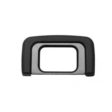 Promaster Eyecup for Nikon DK25