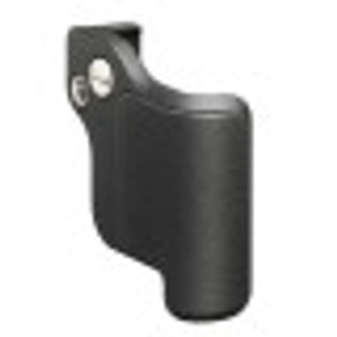 Sigma HG-11 Hand Grip for FP - Small