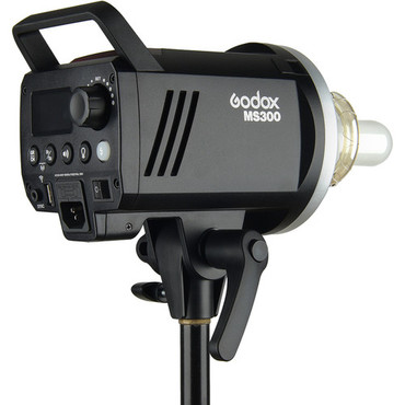Godox MS300 Monolight