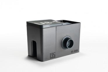 ARS-IMAGO LAB-BOX 135 - Black