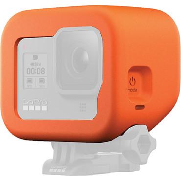 GoPro Floaty for HERO8