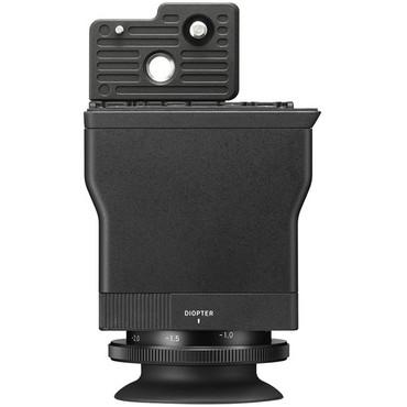 Sigma LVF-11 LCD Viewfinder