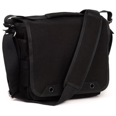 710753 Think Tank Photo Retrospective 10 V2.0 Shoulder Bag (Black)