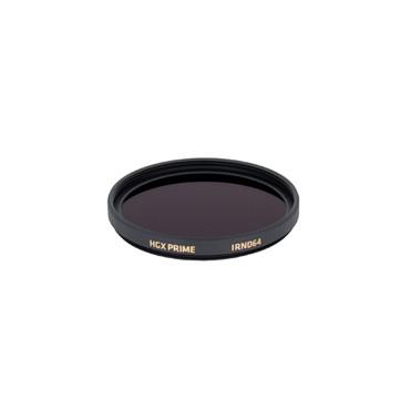 Promaster 46mm IRND64X (1.8) Filter - HGX Prime
