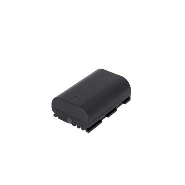 Canon LP-E6 (N) Li-ion Battery
