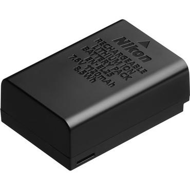Nikon EN-EL25 Rechargeable Lithium-Ion Battery For Z 50  (7.6V, 1120mAh)