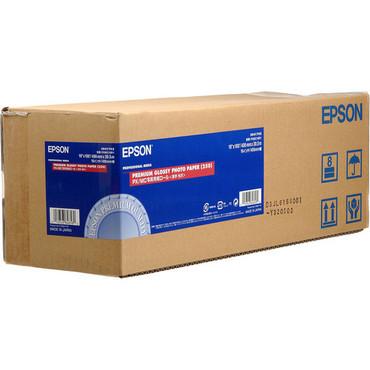 16X100, Premium Glossy Photo Paper 250