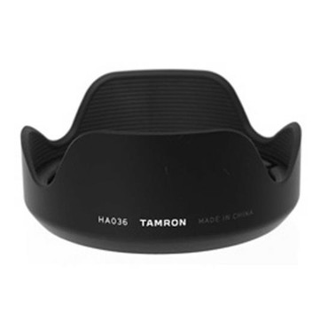Tamron Camera Lens Hood HA036 for 28-75mm F/2.8 Di III RXD