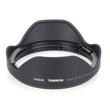 Tamron Camera Lens Hood HA046 for 17-28mm F/2.8 Di III RXD (A046)