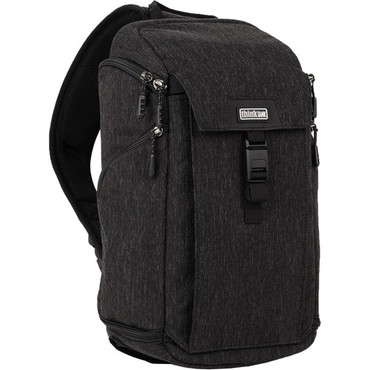 469 Think Tank Photo Urban Access 10 Sling Bag (Black)