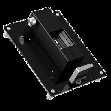 Negative Supply Film Carrier MK1 + Pro Mount MK2