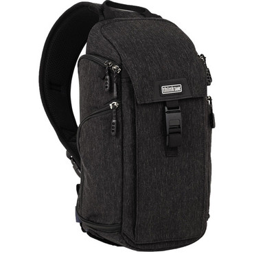 710468 Think Tank Photo Urban Access 8 Sling Bag (Black)
