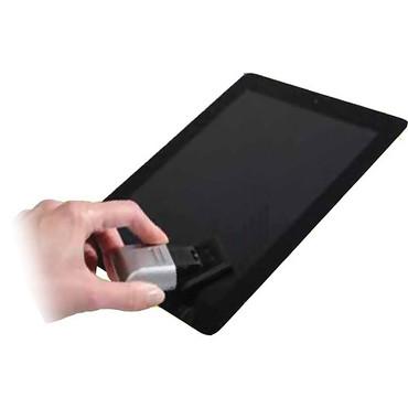 Lenspen SideKick Screen Cleaner for iPad