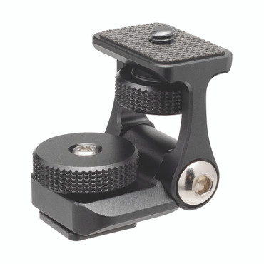 DL-0616 Titan HD Tilt Mount