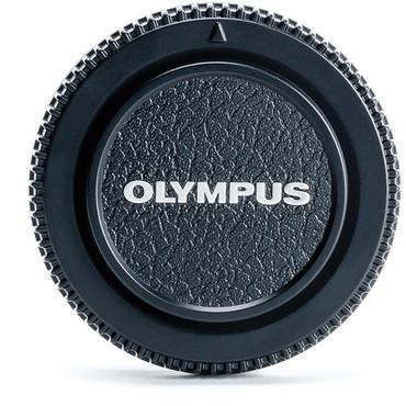Olympus BC-3 Lens Cap for MC-14 1.4x Teleconverter