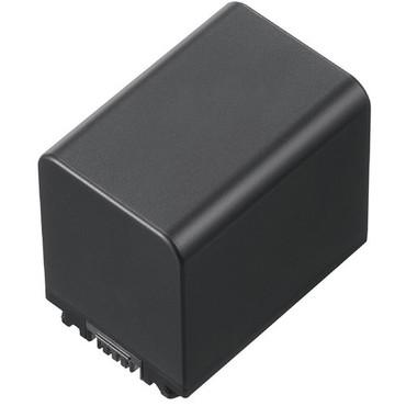 Promaster Sony NP-FV70A Li-ion Battery