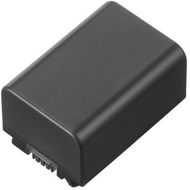 Promaster Sony NP-FV50A Li-ion Battery