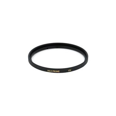 Promaster 67mm UV - HGX PRIME Filter - 67mm